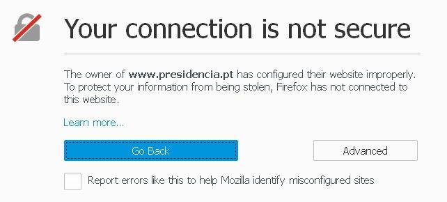 Presidenciapt_notsecure