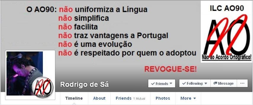 RodrigoSa_FBprofile