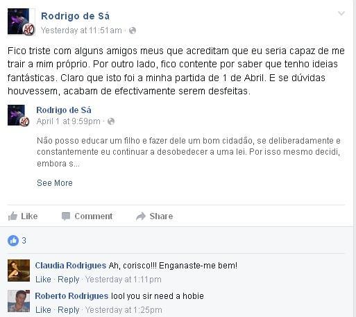 RodrigoSa_peta1deAbrilnega