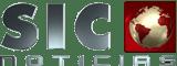 SICN_logo