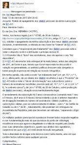 apagamento_IMB