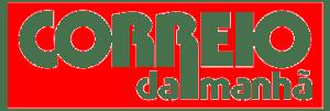 correio_da_manha_logo