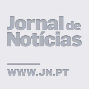 jn_default_img