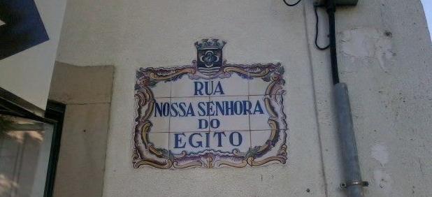 ruadoegitoOeiras11