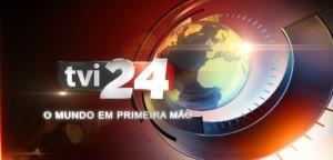 tvi24_logo