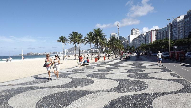 800px-Calçadão_de_Copacabana