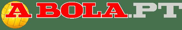 ABola_logo_v2
