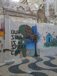 Cascais_mural