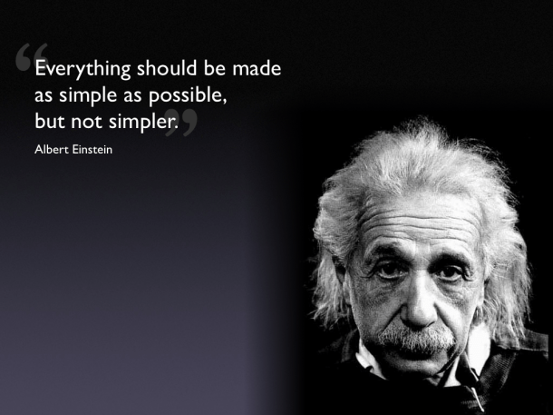 Einstein-Quotes-610x457