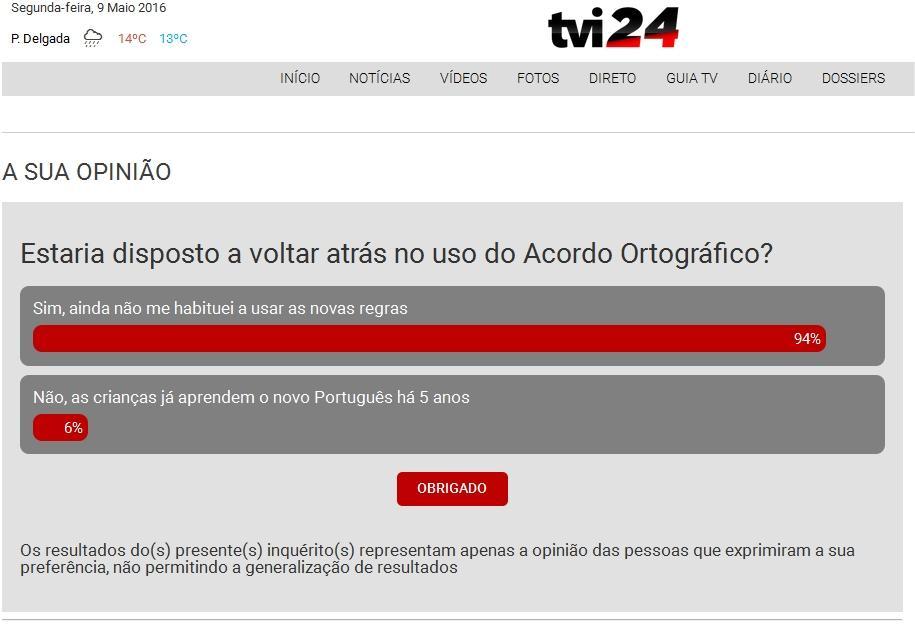 TVI24_inqueritoacordista