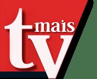 TVmais_logo