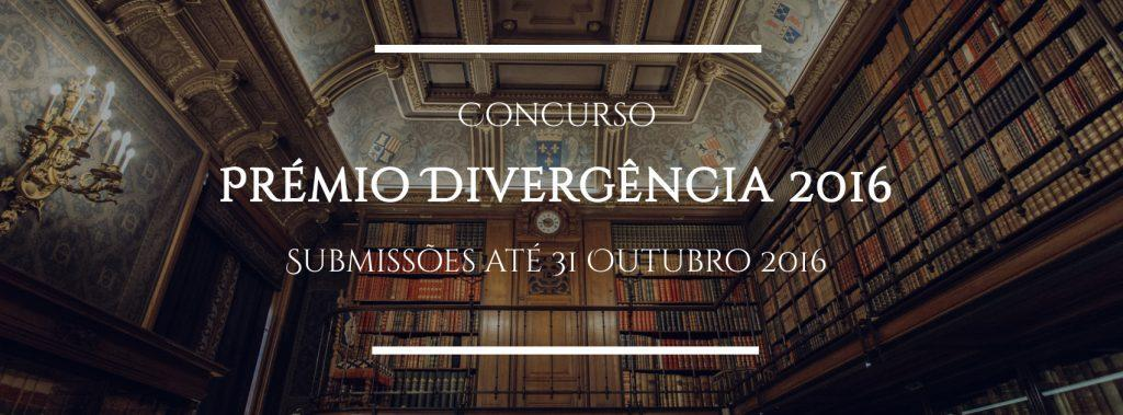 concurso_Ed_Divergencia