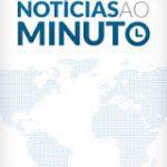 noticiasminuto_logo