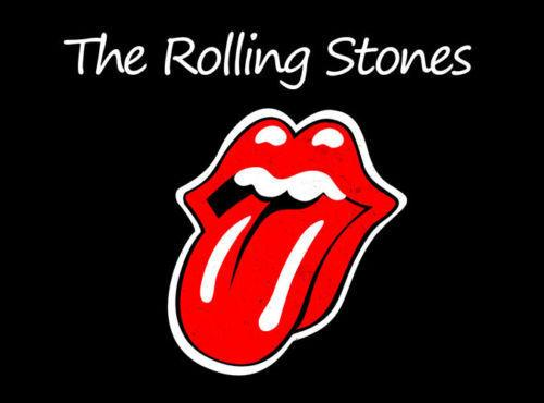 the_rolling_stones_band_red_tongue_logo_32x24er__5b7ebbd1