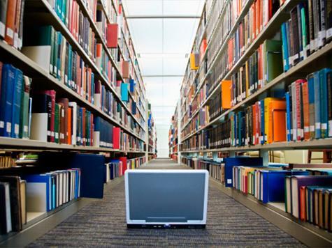 biblioteca-online260616