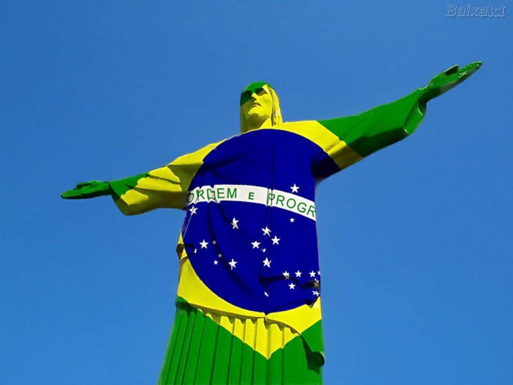 http://www.hardstand.com.br/blog/deus-e-brasileiro/
