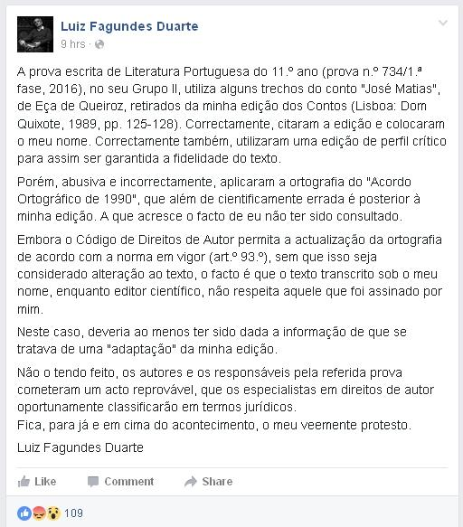 FagundesDuarte_FB_CDADDC