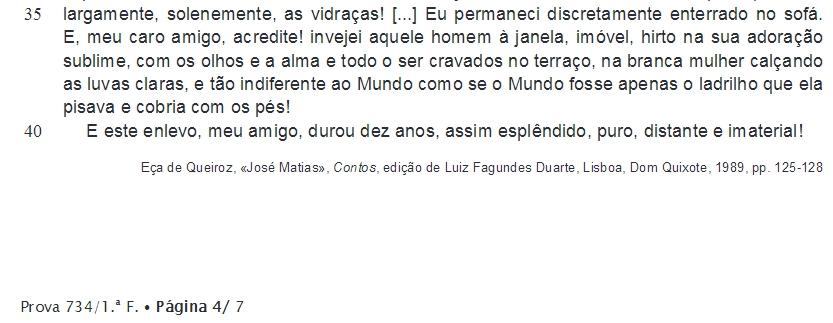 FagundesDuarte_FB_provaEQ