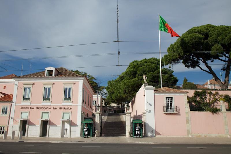 Palacio_Belem