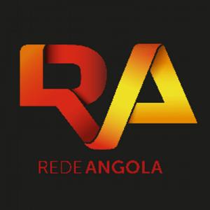 RedeAngola_logo
