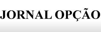 logo_jornal_opcao