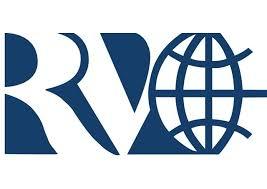 radiovaticana_logo