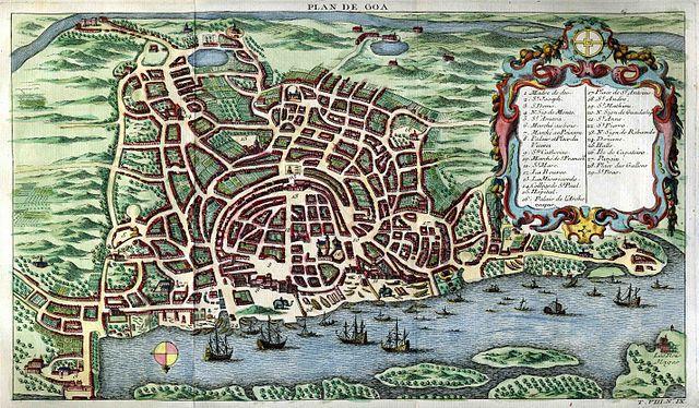 640px-_Plan_de_Goa_,_in_Histoire_générale_des_voyages,1750