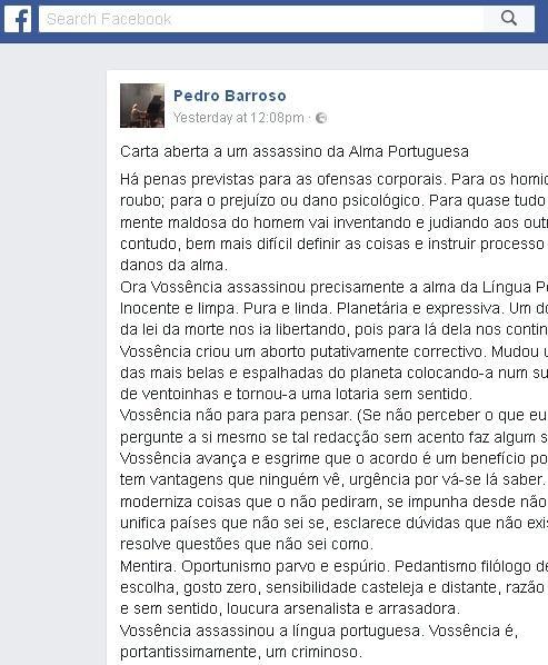 PedroBarroso_FB250816