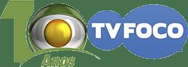 TVFoco_logo