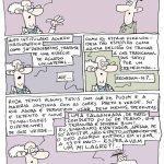 antero030816