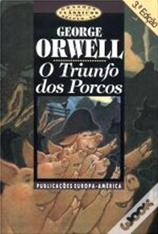 orwell_porcos