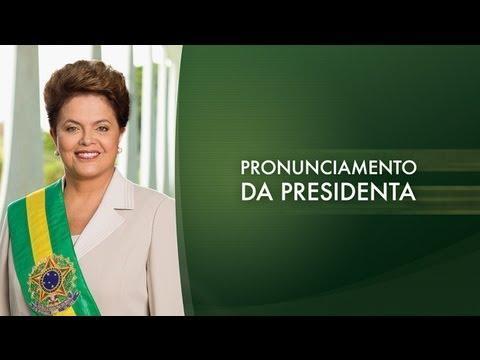 presidenta_YT
