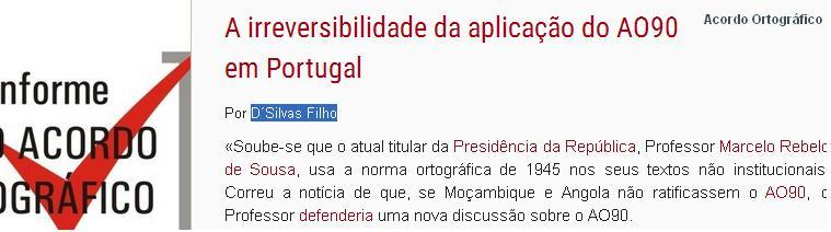 dsilvasfilho_aosim_aonao