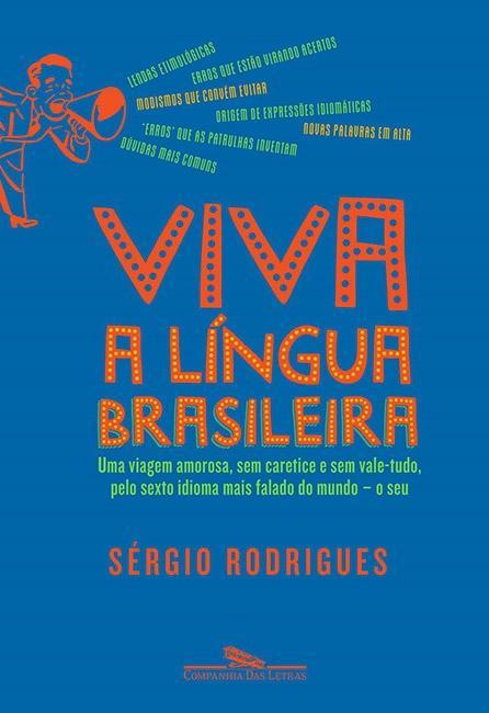 vivalinguabrasileira_sergior