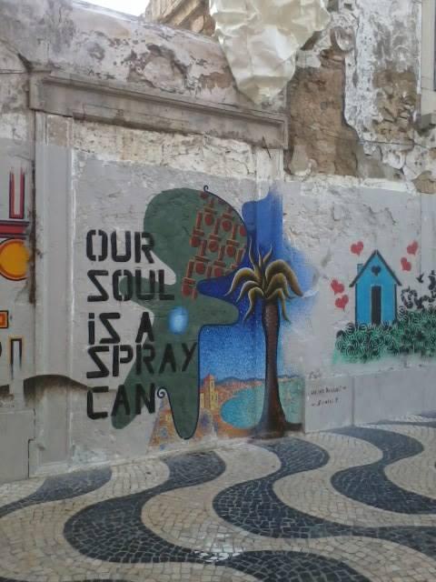 cascais-grafitti