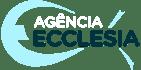 ecclesia_logo
