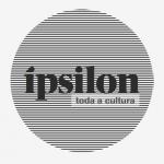 ipsilon_logo