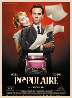 populaire_2012