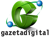 gazetadigital_br_logo
