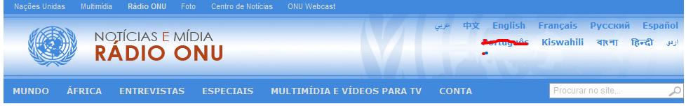 radioonu_brasileiro