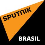 sputnik_brasil_logo