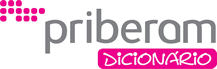 priberam_logo
