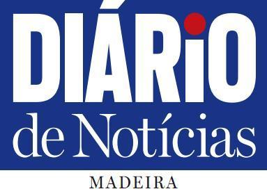 DN Madeira