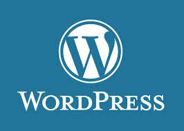 Wordpress Portugal