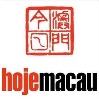jornal Hoje Macau