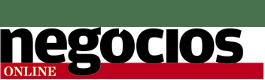 jornal Negócios