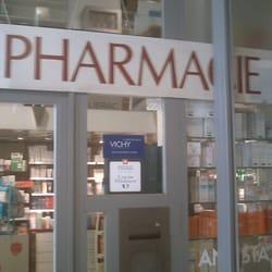 Pharmacie Coloniale - Ixelles, Région de Bruxelles-Capitale, Belgium