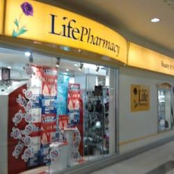 Life Pharmacy Henderson - Waitakere, Auckland, New Zealand