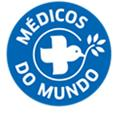 Médicos do Mundo