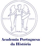 Academia Portuguesa da Historia